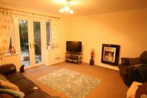 1 bed Maisonette in Wentworth Avenue, Slough