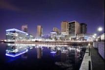 property for sale in Central Manchester