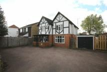 4 bed Detached home in Burnham Lane, Burnham