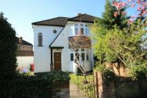 3 bedroom semi detached house in London Road, Langley