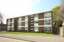 Ground Flat to rent in Edwards Court, Slough
