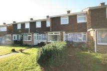 2 bed Terraced property to rent in Homewood, George Green