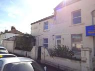 4 bedroom Flat in Seaside, Eastbourne