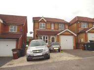 4 bedroom Detached property to rent in Lambourn Avenue...