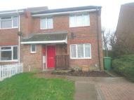 Herewood Rd End of Terrace property to rent