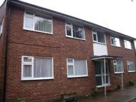 2 bed Flat in Walnut Walk, Polegate