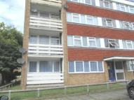 2 bedroom Flat to rent in Biddenden Close, Langney