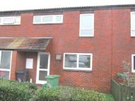 3 bedroom Terraced property in Walsingham Close...