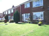 Flat in Aberdale Road, Polegate