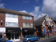 Flat to rent in Malcolm Court, Polegate
