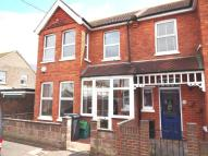 3 bedroom semi detached home to rent in Sidley Road, Eastbourne