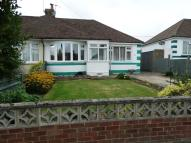 semi detached home to rent in Eastern Avenue, Polegate