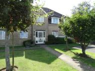 2 bedroom Flat in Honey Crag Close...