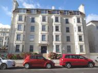 2 bedroom Flat to rent in Trinity Place, Eastbourne