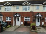 3 bed Terraced home in Sandhurst Mews...