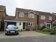 4 bedroom Detached house to rent in Heron Ridge, Polegate