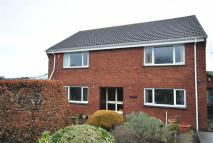 4 bed Detached property for sale in Pilton, Barnstaple