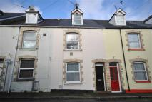2 bedroom Terraced property to rent in Barnstaple