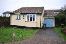 2 bedroom Detached Bungalow for sale in Roundswell, Barnstaple