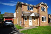 4 bed Detached house in Roundswell, Barnstaple