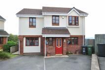 4 bedroom Detached property for sale in Barnstaple, Barnstaple