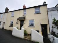 4 bed Terraced property for sale in Bradiford, Barnstaple