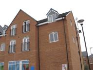 Apartment to rent in Goodison Mews, Bessacarr...