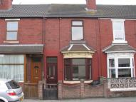 Terraced home to rent in Almholme Lane, Arksey...