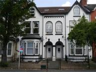 2 bedroom Flat in Flat 3 22 Kings Road...