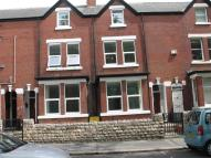 Apartment to rent in 9 Chequer Road...