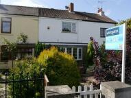 Cottage in Madam Lane, Barnby Dun...