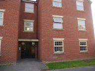 Apartment to rent in Harlington Road...
