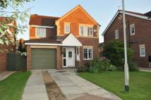 Turnberry Court Detached property for sale