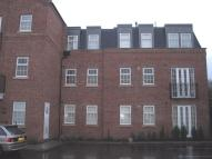 2 bedroom Apartment in Chatsworth Court...