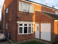 2 bed Apartment to rent in Handsworth Gardens...