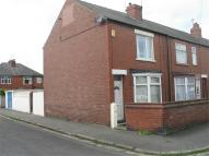 2 bedroom End of Terrace house in 66, Washington Grove...