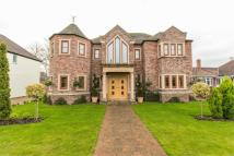 4 bed Detached property for sale in Warnington Drive...