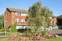 Apartment in Springfield Park, Twyford