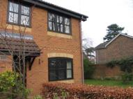 End of Terrace property to rent in Twyford