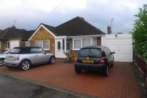 2 bed Detached Bungalow for sale in Stotfold, Hertfordshire