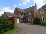 5 bedroom Detached home for sale in Arlesey, Bedfordshire