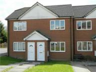 Terraced property in Henlow, Bedfordshire