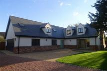 4 bed Detached house in Stotfold, Hertfordshire