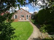 4 bedroom Detached Bungalow in Arlesey, Bedfordshire