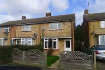 Arlesey End of Terrace property for sale