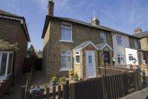 Money Lane End of Terrace property for sale