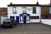 property for sale in Uxbridge Road, Hillingdon, Uxbridge, Middlesex
