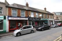 property for sale in Station Road, Ashford, Middlesex