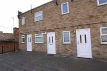 1 bed Flat in Fairfield Road, Yiewsley...