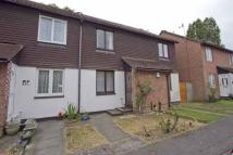 New Garden Drive Terraced property for sale